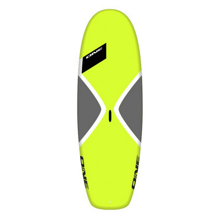 【MAX 30%OFF!!】 ONE SUP FOIL 7'11""