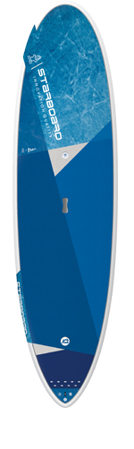 "【STARBOARD スターボード】 2021 SUP 10'0""×34"" WHOPPER LITE TECH サップ 10'0""×34""ホッパー ライトテック"