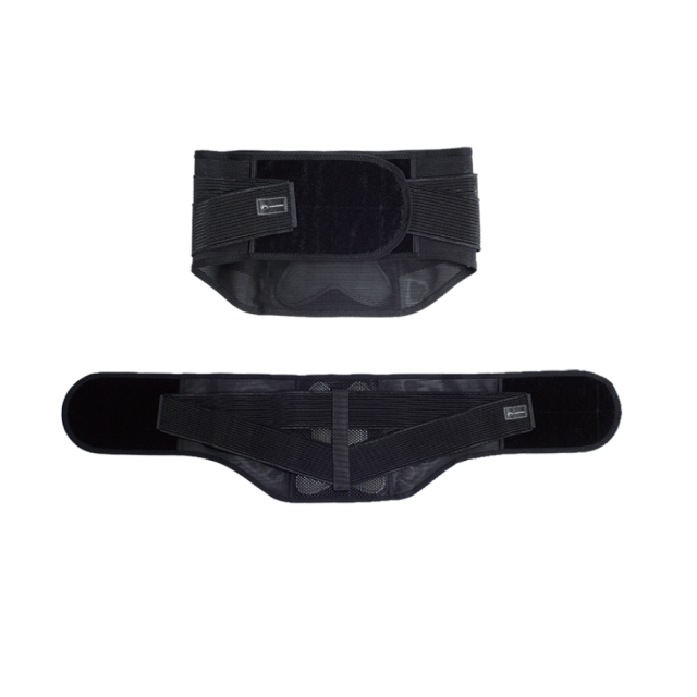 【SURF GRIP】 WAIST BELT
