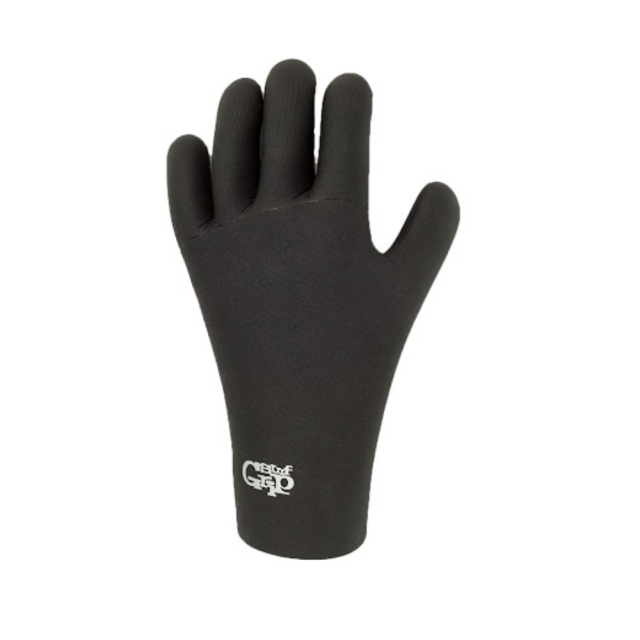 "【SURF GRIP】 ""ITK"" RUBBER GLOVE"