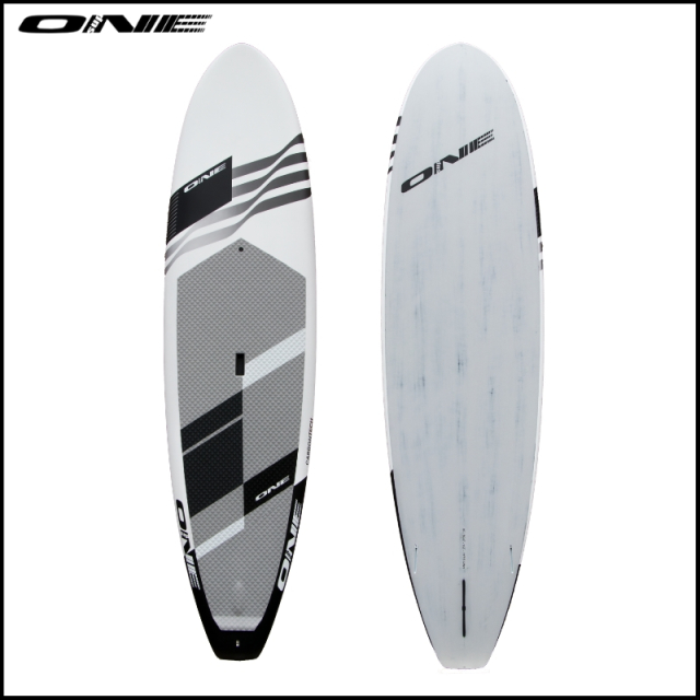 【ONE ワン】 ONE SUP SURF