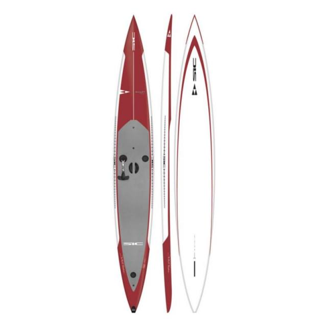 "【SIC】 SUP BULLET FAST 17'0""×28"""