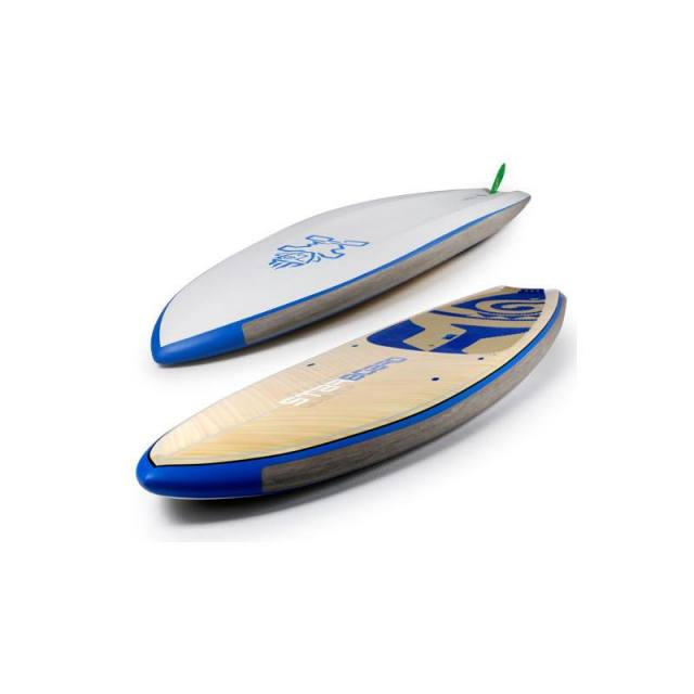 【STARBOARD スターボード】 SUP  BOARD EXPLOING FREERIDE