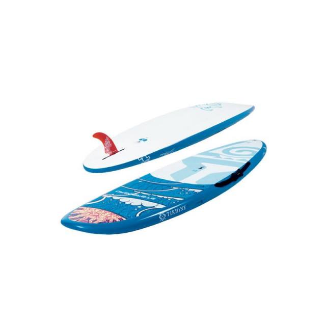 【STARBOARD スターボード】 SUP  BOARD FLAT WATER GO