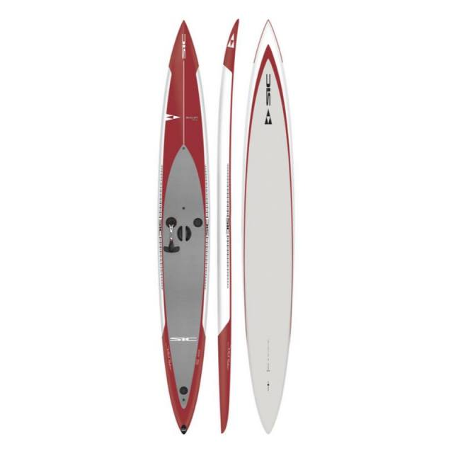 "【SIC】 SUP BULLET FAST 17'4""×26.6"""