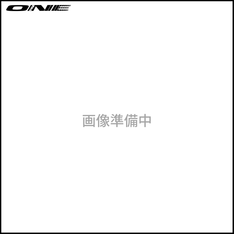 【ONE ワン】 ONE SUP UNLIMITED DUGOUT DECK