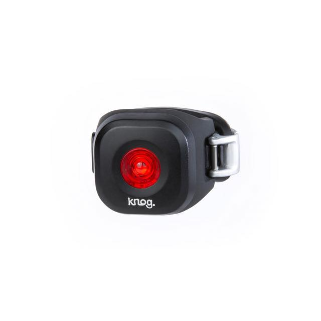【KNOG ノグ】 Blinder MINI DOT REAR
