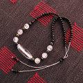 ヒマラヤ・クリスタルのネックレス1
