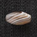 古代瑪瑙ビーズ154