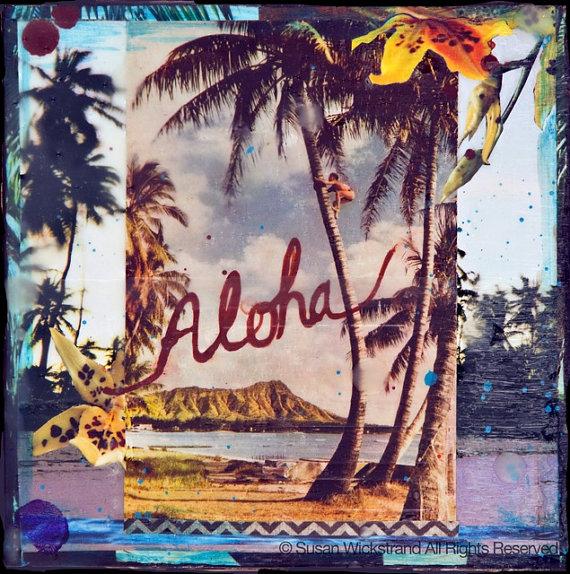 aloha waikiki