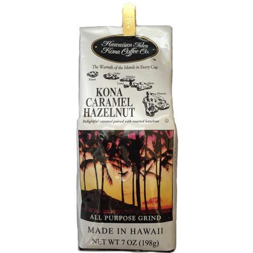 HAWAIIAN ISLES KONA COFFEE ハワイアンアイルズコナコーヒー