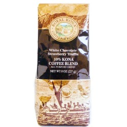 ROYAL KONA COFFEE ロイヤルコナコーヒー