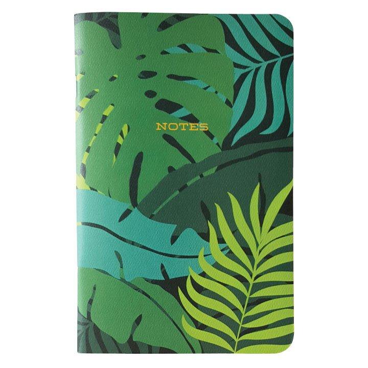 Rainforest Large