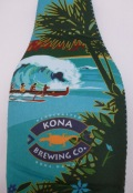 コナビール KONA BREWING CO.
