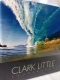 CLARK LITTLE