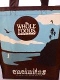 WHOLE FOODS MARKET ホールフーズマーケット