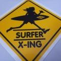 Surf-n-Sea