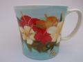 ハワイ限定 スターバックスコーヒー・マグカップ