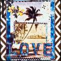 SURF LOVE, Hawaii