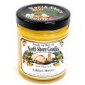North Shore Goodies Lilikoi Butter
