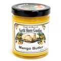 North Shore Goodies Mango Butter