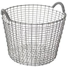 コルボ メタルキャリーバスケット 24L