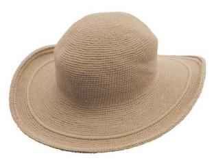 帽子ハットタン