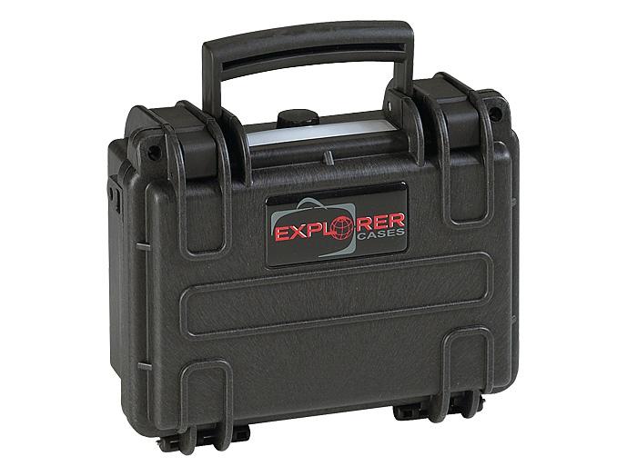 エクスプローラーケース IEX-1908B