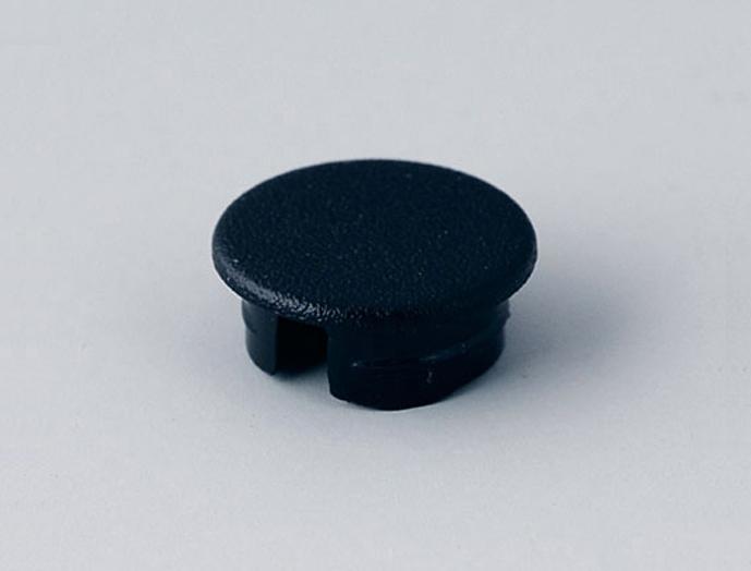 キャップ(φ9/10用) OKT-4110000