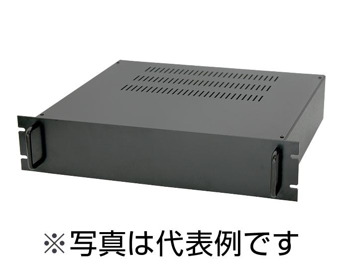 RJU2-N1