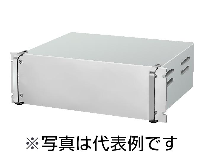 ユニットケース(JIS) RU-200