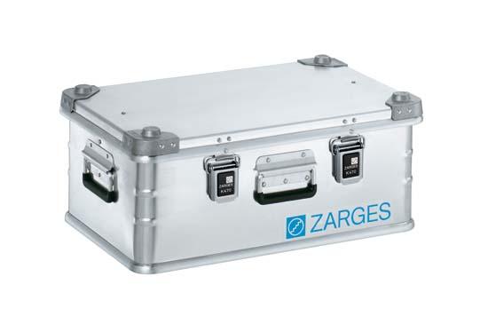 ZRGS-40568