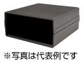 プラスチックケース CM3-150K-000