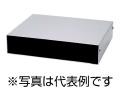 薄型シャーシ CYシリーズ