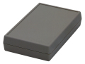 プラスチックケース HP-9VBK-000