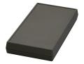 プラスチックケース HPK-000