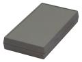 プラスチックケース HPL-9VBK-000