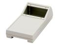 プラスチックケース HPLS-9VBK-039