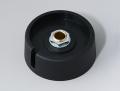 コムノブ本体(φ40用) OKS-3040069