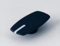 キャップ(φ23用) OKT-5023100