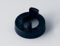 ナットカバー(φ16用) OKT-5116000