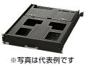 液晶モニタースライドユニット RAMU-0860KBN1