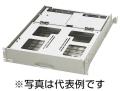 液晶モニタースライドユニット RAMU-0860KBWG
