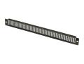ベンチレーションパネル RVP-0548F-V0