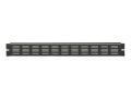 ベンチレーションパネル RVP-0448F-H0