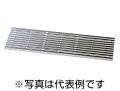 ベンチレーションパネル(アルミ製) RVP-1548A