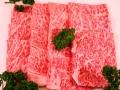 FRY-7「福島牛」リブロース焼肉用700g[カルビ風]