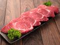 「福島牛」ひれステーキ用 120g×5枚