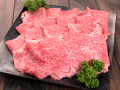 「福島牛」リブロース焼き肉用[カルビ風] 700g