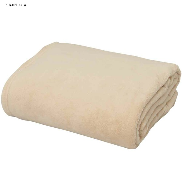 3WAY毛布